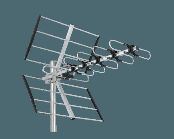 aerial installation, Antenna installation, aerials, aerial installer, aerial repairs, antenna repairs, freeview aerial, freesat dish.
