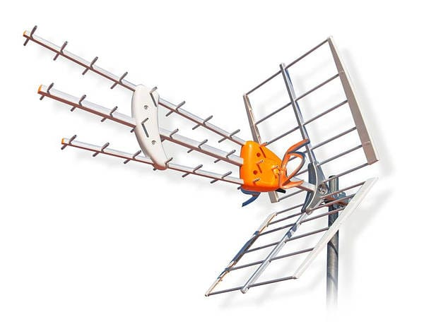 Aerial Installation, Freesat dish, TV Wall Mounting, Home WiFi Installation service, Aerials, CCTV, Freeview, Freesat, Antennas, Security cameras, CAT5 cabling