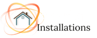 Aerial Installation service near me